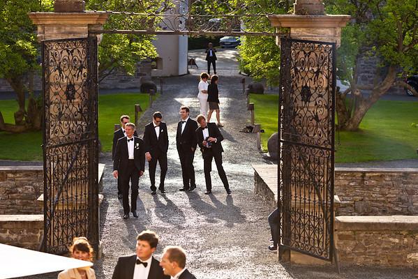 Hochzeit_Tom_und_Karella__18062011-0015