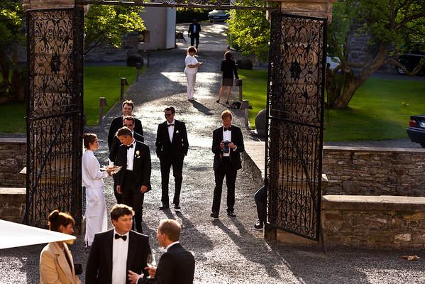 Hochzeit_Tom_und_Karella__18062011-0020