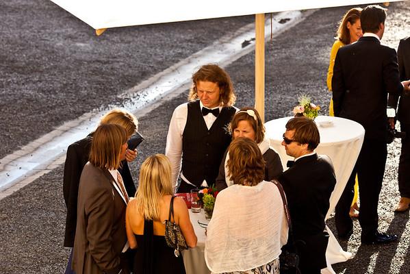 Hochzeit_Tom_und_Karella__18062011-0022