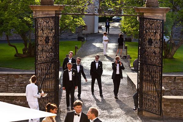 Hochzeit_Tom_und_Karella__18062011-0018