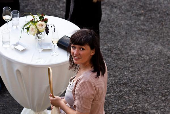 Hochzeit_Tom_und_Karella__18062011-0029