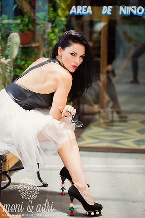 Wendy Plaza_Fashion_TOP PHOTOS