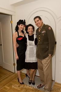 Whirlingturban Party 2008
