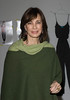 Anne Archer Jastrow