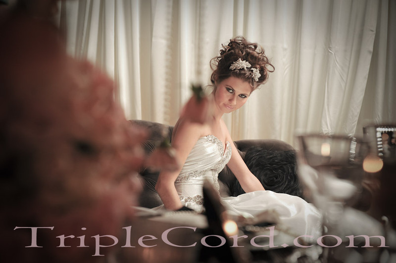 TripleCord_-0057_DSC_1517