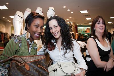 Rochelle Gapere and Rita Dargham 0271