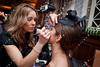 2010 Made in Melbourne - Spring Carnival Edition - Makeup by Bodyography