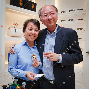 2010 Ralph Lauren Pink Pony - Chadstone - Dr. I. & Mrs. C. Ng