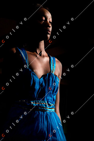 2011 Made in Melbourne - Denise SL Spalk