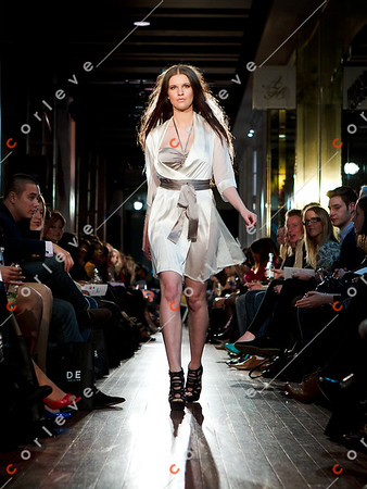 2011 Made in Melbourne - Marion Liese