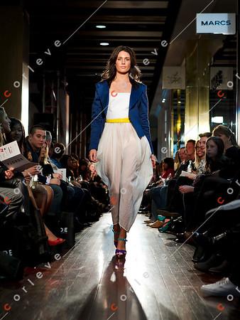 2011 Made in Melbourne - Lisa Taranto
