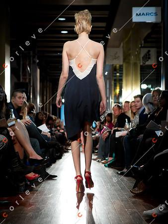 2011 Made in Melbourne - Reverie