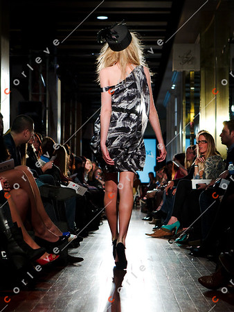 2011 Made in Melbourne - Mina & Katusha