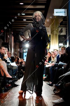 2011 Made in Melbourne - Prussia