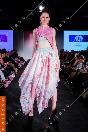 2012 MIMF - Aron