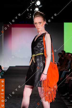 2012 MIMF - Cadelle Leather