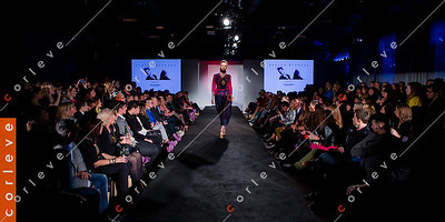 2012 MIMF - Stella Blanche