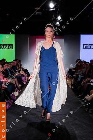 2012 MIMF - Mina & Katusha