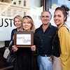 Gusto and Elan - Melbourne store launch / corleve