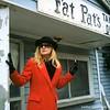 Fat Pat's Take Out