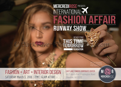 INTERNATIONAL FASHION AFFAIR FLYER2.indd