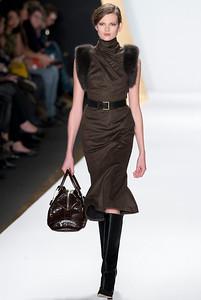Dennis Basso Fashion