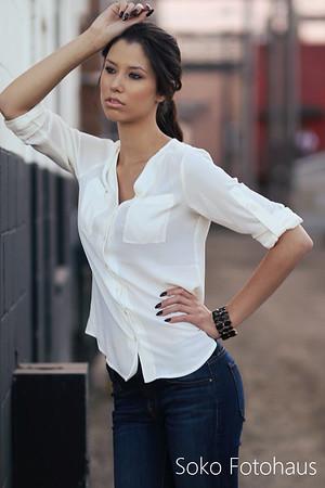 Kayli