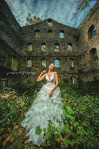 ©JRDPHOTOGRAPHY