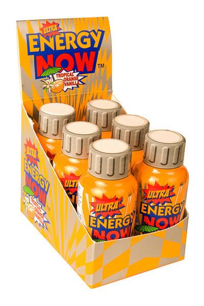 Energy Now (Aventura,FL)