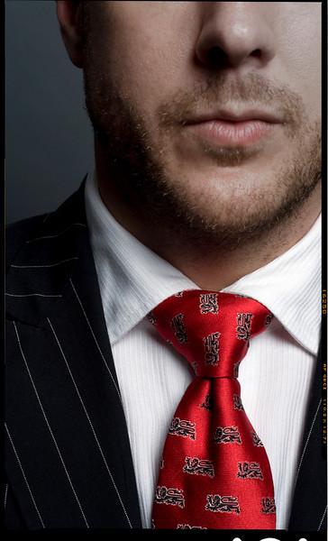 Duncan Quinn (Miami)