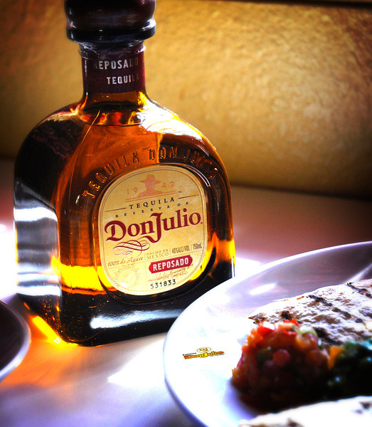 Don Julio (Miami)
