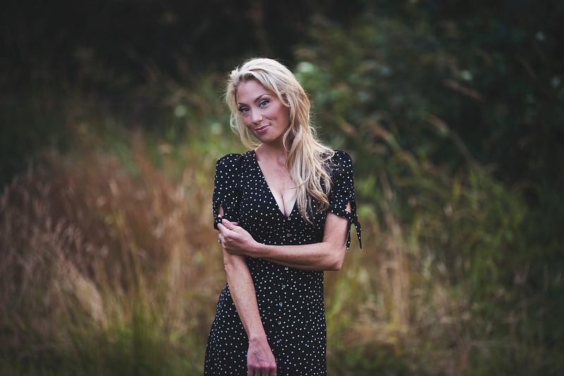 Kristin2017 (11)