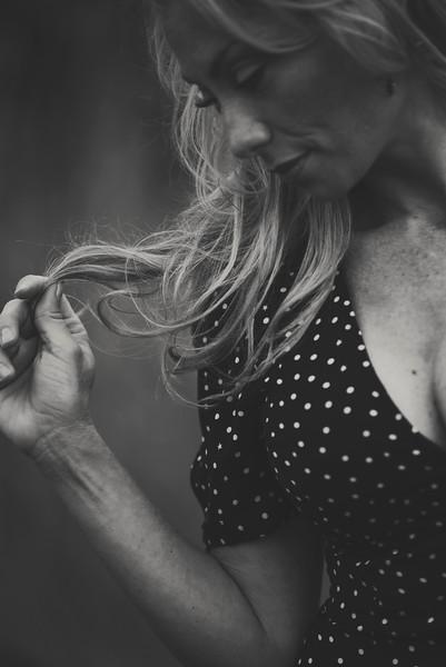 Kristin2017 (12)