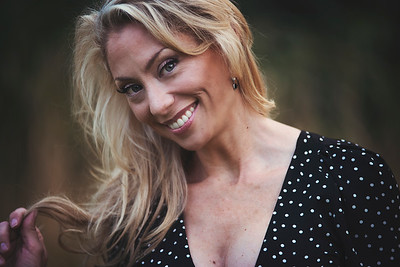 Kristin2017 (14)