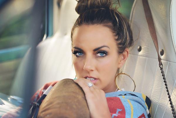 Tayla (3)