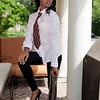 Jessica Crawford_0048