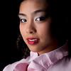 Leah Wong_0075_1