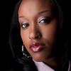 Jessica Crawford_0042_1