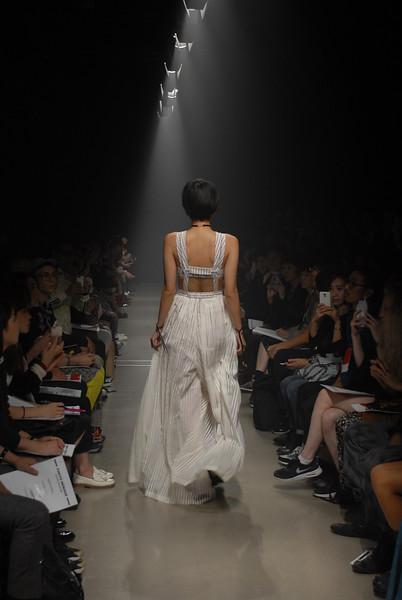 Fashion Shows & Live Events