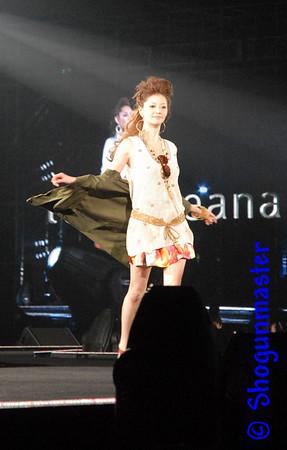 Model: Brand: Turno Jeana