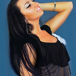 "Professional Model and Fashion Photography Syracuse NY by Mariana Roberts<br /> <br /> Mariana Roberts is a professional portrait and fashion photographer in Upstate New York. She works in the field of model photography in Syracuse NY, Baldwinsville NY Central NY and the Upstate NY region. Mariana's photography is artistic and innovative. She photographs people and travels around the globe creating unique photographs and beautiful works of art.<br /> <br />  <a href=""http://www.MarianaRobertsPhotography.com"">http://www.MarianaRobertsPhotography.com</a> <br />  <a href=""http://www.MarianaRobertsWeddings.com"">http://www.MarianaRobertsWeddings.com</a><br /> <br /> Please contact Mariana Roberts to book your photo session: (315) 409-6893"
