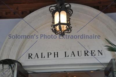 Ralph Laren 9.6.12