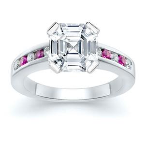 02155_Jewelry_Stock_Photography