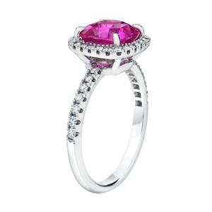 01725_Jewelry_Stock_Photography