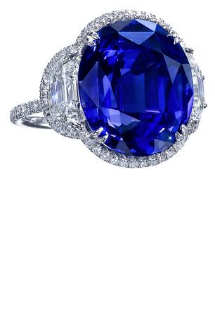 02060_Jewelry_Stock_Photography