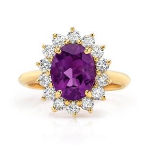 01844_Jewelry_Stock_Photography