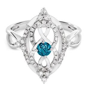 02050_Jewelry_Stock_Photography