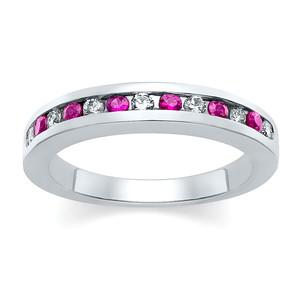 02143_Jewelry_Stock_Photography