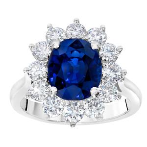 01533_Jewelry_Stock_Photography