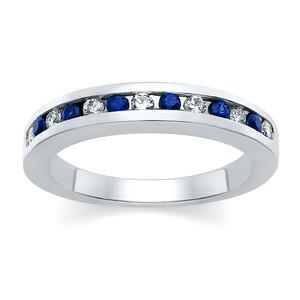 02145_Jewelry_Stock_Photography